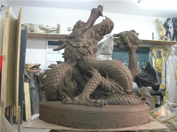天津雕塑 城市雕塑 景观雕塑 校园雕塑 善大雕塑 园区展会雕塑 雕塑