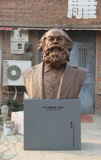 天津雕像制作  肖像雕塑制作  学校雕像制作   学校雕塑制作  校园