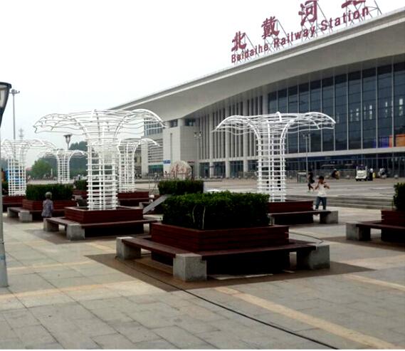 天津雕塑,天津雕塑公司,天津雕塑厂,天津雕塑制作,天津雕塑设计,天津善大雕塑