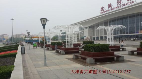 天津善大雕塑公司-13102121377